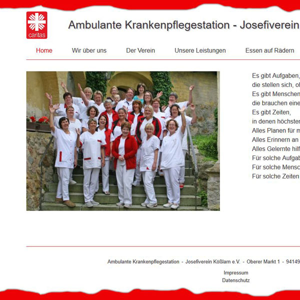 www.josefiverein.de